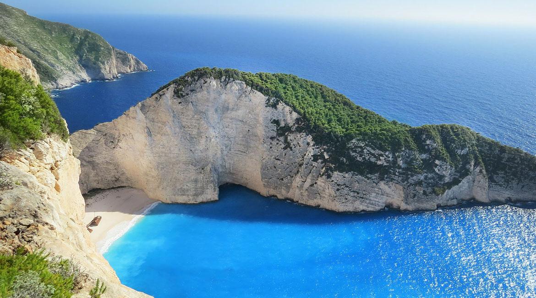 Greece__Slider